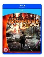 THE DARKEST HOUR - BLU RAY 3D + 2D - NEW / SEALED - UK STOCK