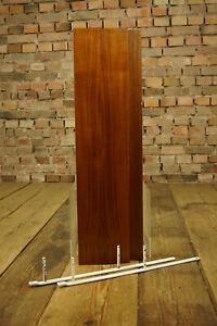 60er-Teak-Buecherregal-Vintage-String-Regal-Wandregal-Danish-Retro-Regalsystem-1