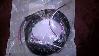 Glowworm S448629 Fan/wps Harness Bnib D26