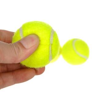 Rubber-Pet-Play-Ball-Toy-Large-Inflatable-Puppy-Tennis-Ball-Pet-Dog-Fun-Toy-hv2n