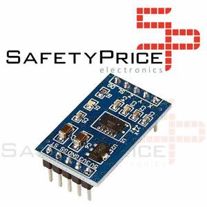 MMA7361-Modulo-acelerometro-analogico-3-ejes-con-caida-libre-Arduino-SP