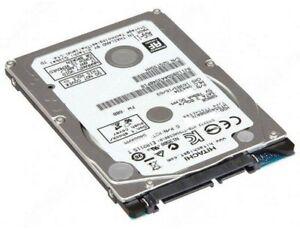 HGST-HTS541010A7E630-1TB-5400-RPM-7mm-32MB-Cache-SATA-6-0GB-S-2-5-034-Internal-HDD