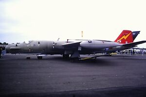 2-238-2-English-Electric-Canberra-B-2-T-17-Royal-Air-Force-WD955-SLIDE