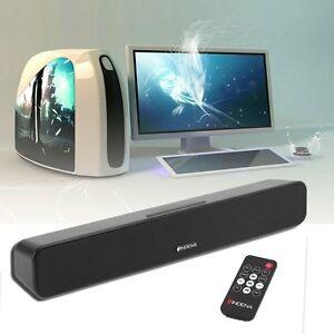 2-1-Heimkino-Soundbar-Lautsprecher-System-HiFi-Stereo-Anlage-Bluetooth-3D-NUE-FA