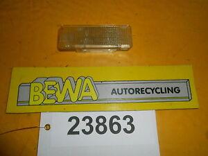 Innenraumleuchte-BMW-5er-520i-E39-63318363604-Nr-23863