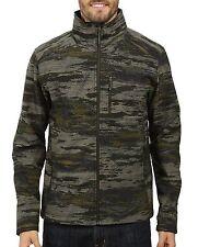 101d410e59 item 2 Men s North Face Apex Bionic 2 Softshell Jacket New -Men s North Face  Apex Bionic 2 Softshell Jacket New