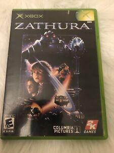 Zathura-Microsoft-Xbox-2005