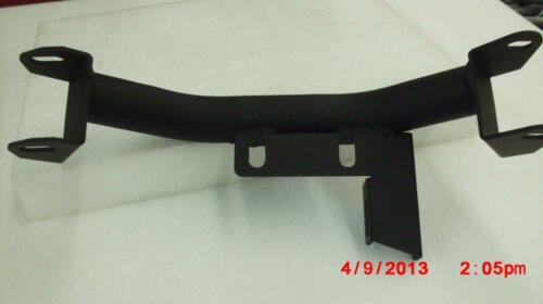1967,1968,68,1969,69,1970-1973  Mustang AOD Transmission  Crossmember w//Acces.