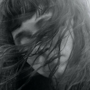 Waxahatchee-Out-In-The-Storm-New-CD