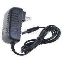 Ac Adapter For Linksys Cisco Wap610n Wcg104 Wcg200 Wes610n Wet54g Wireless Psu
