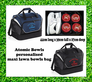 Personalised-Atomic-Bowls-Maxi-Size-Large-Lawn-Bowls-Bag-Add-Your-Name-amp-Club