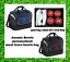 Personalised-Atomic-Bowls-Maxi-Size-Large-Lawn-Bowls-Bag-Add-Your-Name-amp-Club thumbnail 1