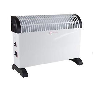 Termoconvettore-Elettrico-Da-Pavimento-750-1250-2000W-Con-Ventilatore-SIkurotech
