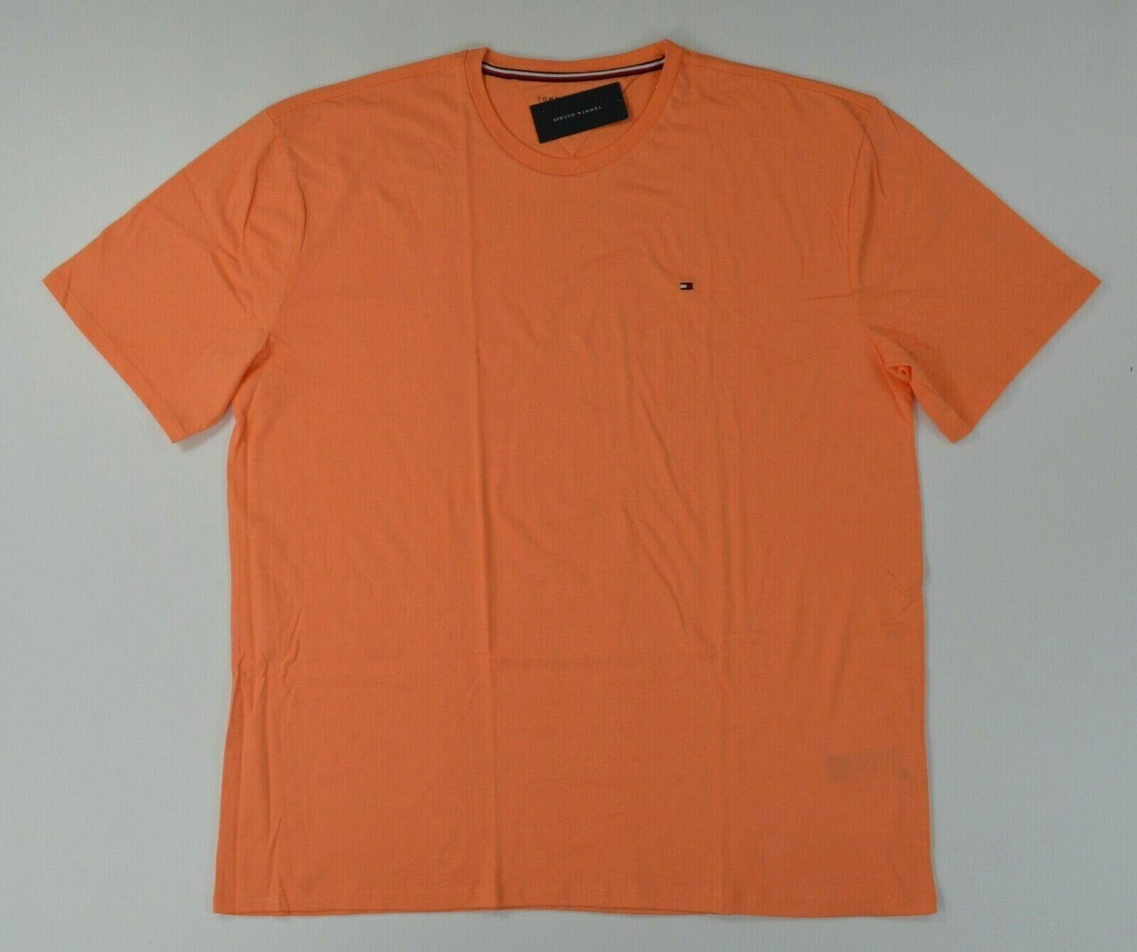 Orange-9804_907
