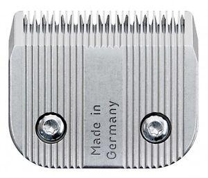 1.0mm Moser Cutting Set For Max 45 50. Couteau de rechange pour rasoir.   Snapon.   30f
