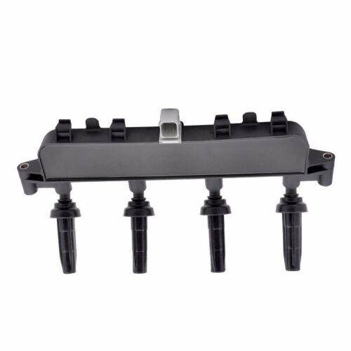 Ignition Coil Pack for Peugeot 206 1.4L Peugeot 306 Citroen Berlingo Grey Plug