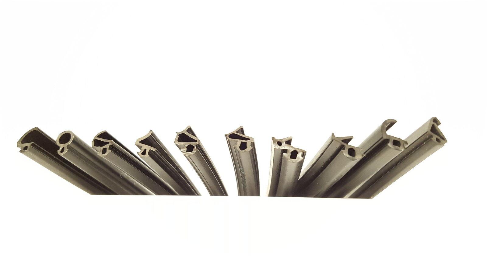 GP    m, m, m, Fensterdichtung  V01  100m   Kunststofffenster Gummi-Dichtung   Good Design  367ff4