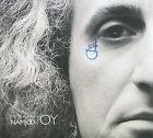 Oy [Digipak] * by Mohsen Namjoo (CD, 2009, Fabrica)