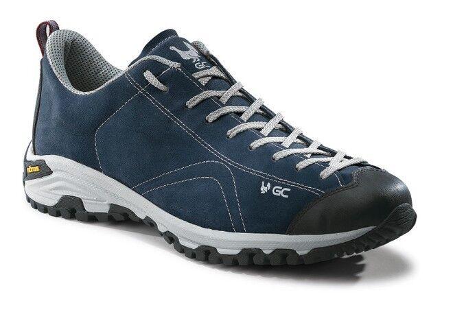 Zapatos Bajos de Ocio ante Unisex Grouse Creek River Casual zapatos