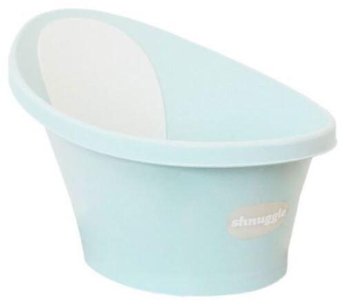 Aqua Shnuggle Baby Bath with Bum Support