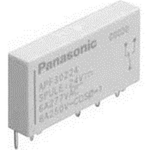Panasonic enfin 30305 PF relais printrelais Power Bobine de relais 5 V 1 pièces