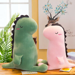 Soft-Cute-Dinosaur-Plush-Toy-Stuffed-Animal-Doll-Toy-Hold-Pillow-Cushion-Gifts