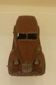 Dinky-Packard-Sin-Caja
