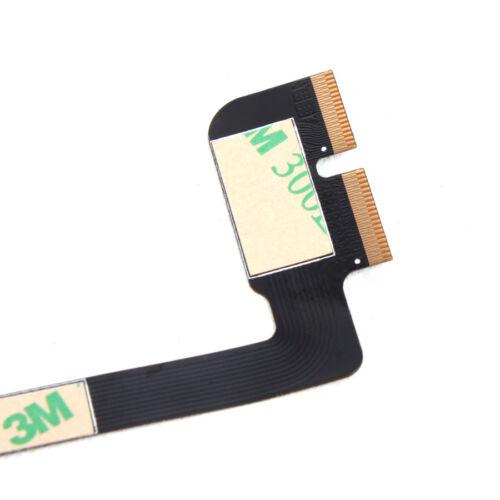 Flexible Gimbal Flat Ribbon Flex Cable Part 36 For DJI Phantom 4 Drone Hot