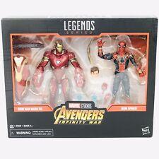 """Hasbro Marvel Legends Series 6/"""" Collectible Figurine Jouet de Marvel Le Aveng"""