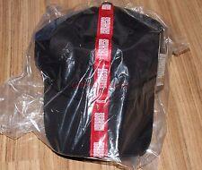 NCT 127 NCT127 LIMITLESS SMTOWN COEX Artium SUM OFFICIAL GOODS BALL CAP BLACK