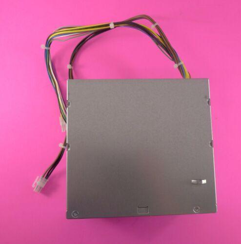 NEW HP EliteDesk 800 G2 Tower MT Power Supply 280W 901911-004 796418-001