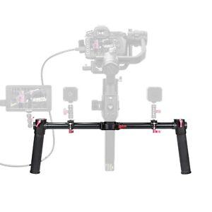 EACHSHOT-DH-RoninS-Dual-Handle-Gimbal-Grip-Handheld-Handlebar-for-DJI-Ronin-S