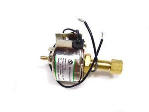 Original-Pompe-Pompe-de-rechange-sp-13-pour-Eurolite-nh-30-machine-a-fumee-piece-de-rechange