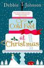 Cold Feet at Christmas: Harperimpulse Contemporary Romance by Debbie Johnson (Paperback, 2014)