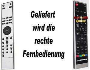 Sostituzione Telecomando Per Onkyo amplifier a-9030 a-9030b a-9050 a-9070 rc-830s