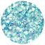thumbnail 134 - Hemway Epoxy Glitter Resin Art Pigments Metallic Ultra Clear Colour Sparkle