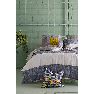 NEW KAS Room Carina Range Charcoal