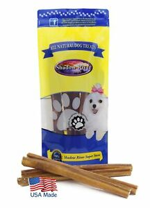 10-Pack-12-Inch-Jumbo-Bully-Sticks-For-Dogs-by-Shadow-River-Product-of-the-USA