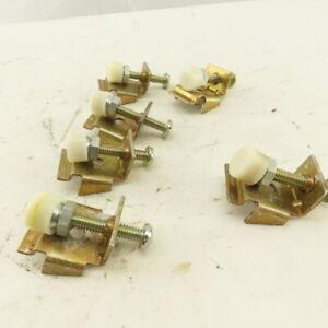Allen Bradley ControlLogix 1756-L61 (Series A) replacement