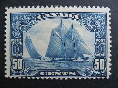 Ron Carmichael Stamps