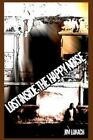 Lost Inside The Happy Noise 9780595331369 iUniverse 2004 Paperback