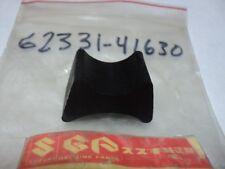 1975-80 SUZUKI RM 125 250 370 400 REAR SHOCK MOUNTING CUSHION  OEM 62331-41630