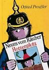 Neues vom Räuber Hotzenplotz / Räuber Hotzenplotz Bd.2 von Otfried Preußler (1969, Gebundene Ausgabe)