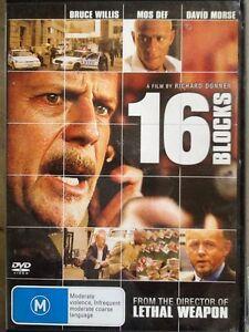 16-Blocks-DVD-Bruce-Willis-0463