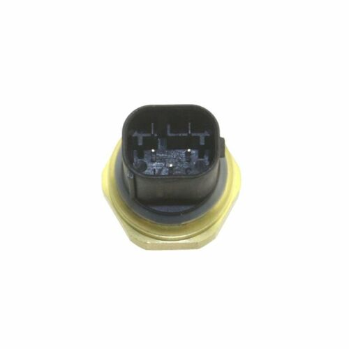 Fuel Rail Pressure Sensor Switch For Volvo Xc60 2.0 Turbo T5 Evoque 8W839F972AA