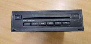 AUDI-A6-C6-A8-D3-2004-2009-6-DISC-CD-CHANGER-4E0910110C-4E0035110A
