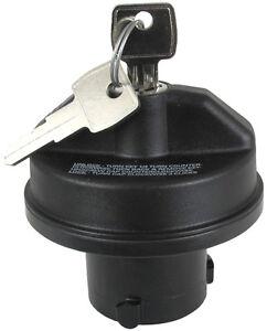 Fuel Tank Cap-Regular Locking Fuel Cap Stant 10522