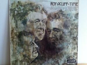 ROY-ACUFF-LP-ROY-ACUFF-TIME