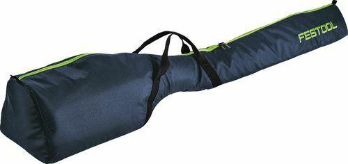 Festool Sac LHS-E 225-bag 202477 pour meuleuse PLANEX Easy