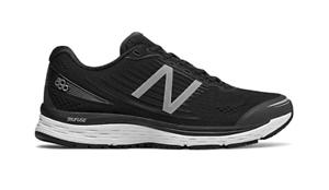New Balance M880BK8 880v8 Mens Running shoes Size 12.5